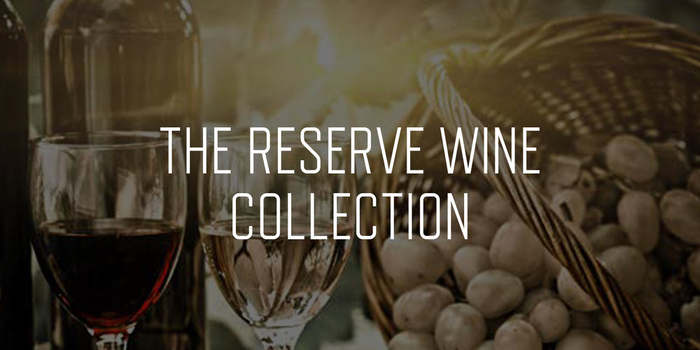 set-reserve-wine-collections