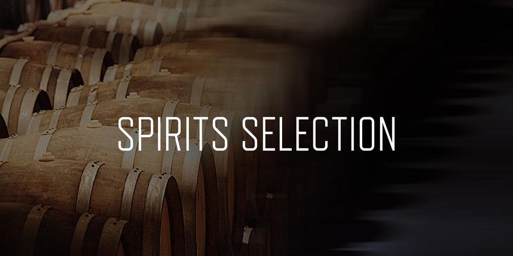 SET-spirits