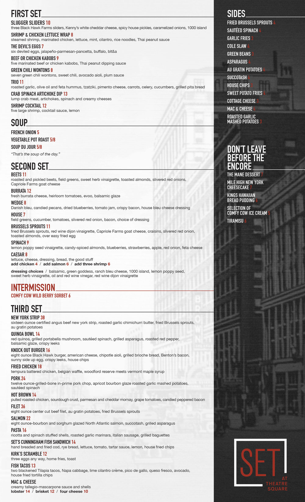 SET-at-Theatre-Square-Lunch-Menu-Louisville