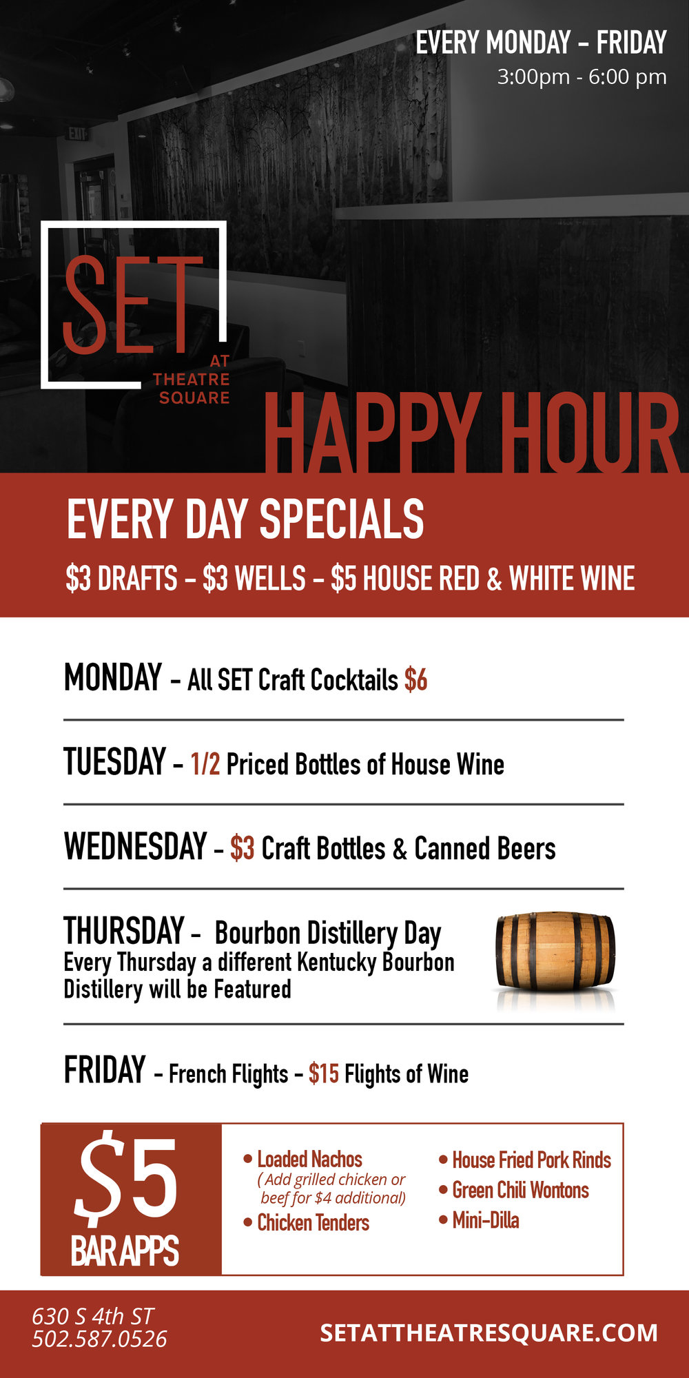 set-happy-hour-louisville-palace-lunch