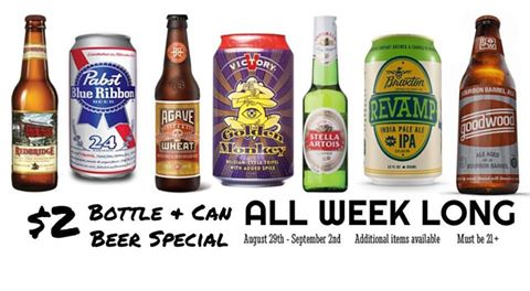 canned beer promo.jpg