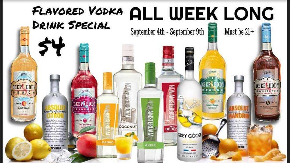 flavor vodka promo.jpg