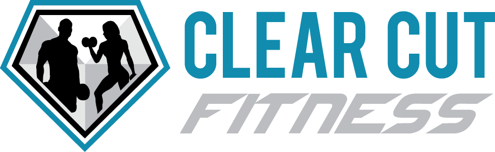 Clear Cut Fitness - Personal Training - Small Group Traning
