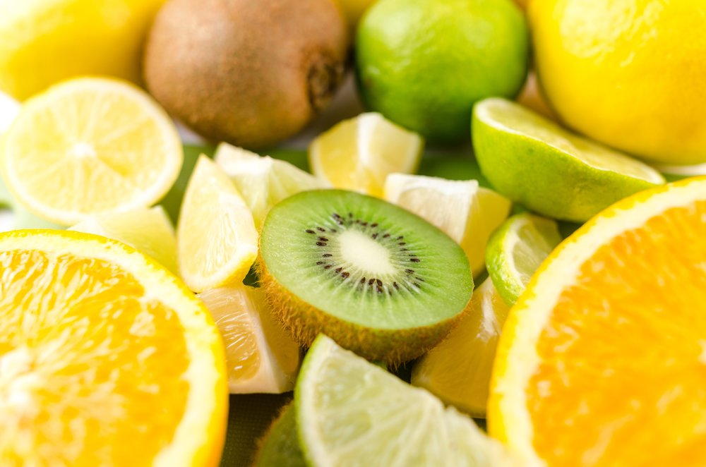 acid-citrus-close-up-1414134.jpg
