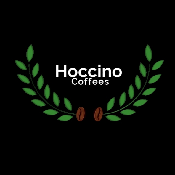 Hoccino Coffees