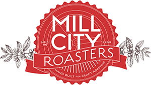 logo -mill city.png