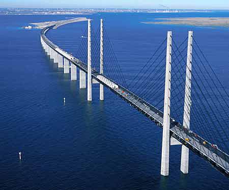 jembatan oresund bridge 5.jpg