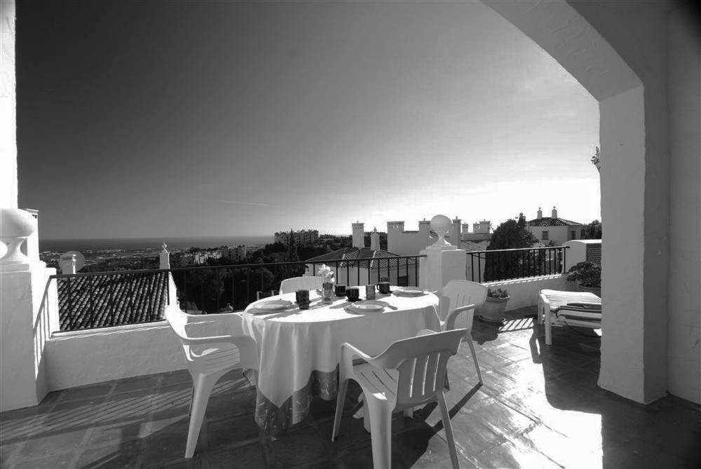 2372 A (Large).JPG. Las Colinas De Marbella ...