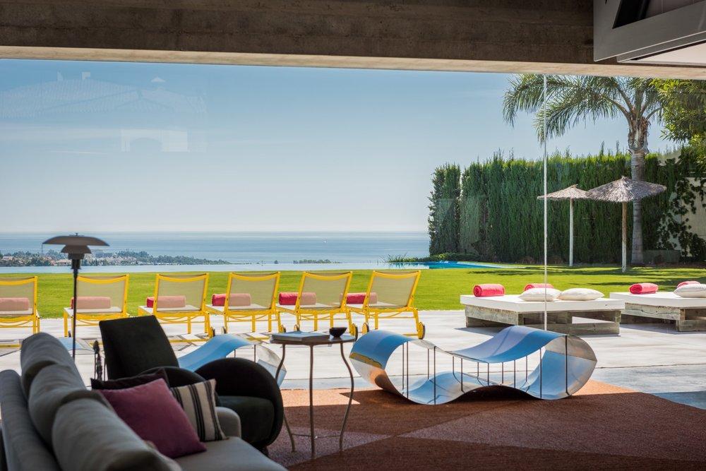 Villa Los Flamingos F (Large).jpg