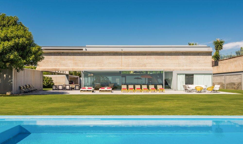 Villa Los Flamingos Z (Large).jpg