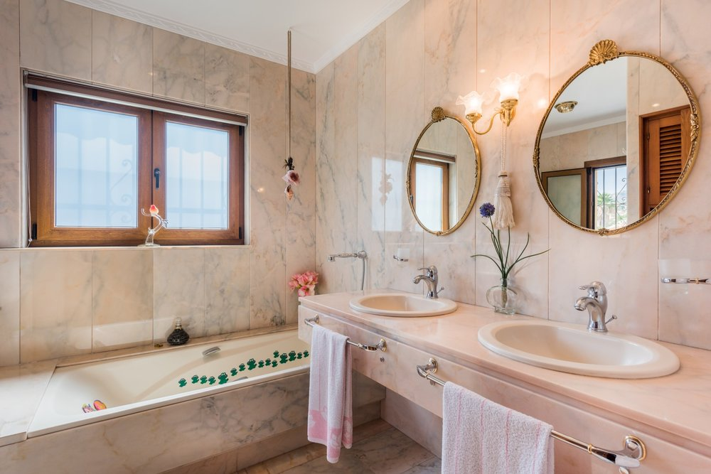 Villa Lindasol H  (Large).jpg