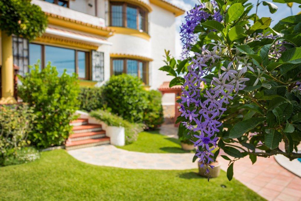 Villa Lindasol P (Large).jpg