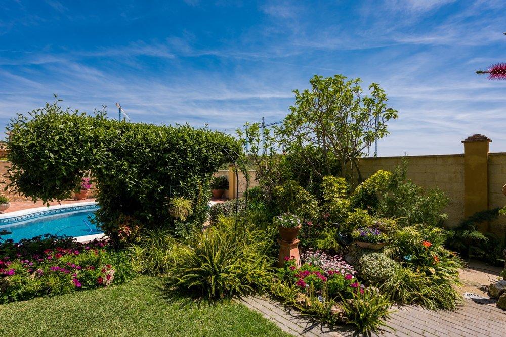 Villa Lindasol S  (Large).jpg