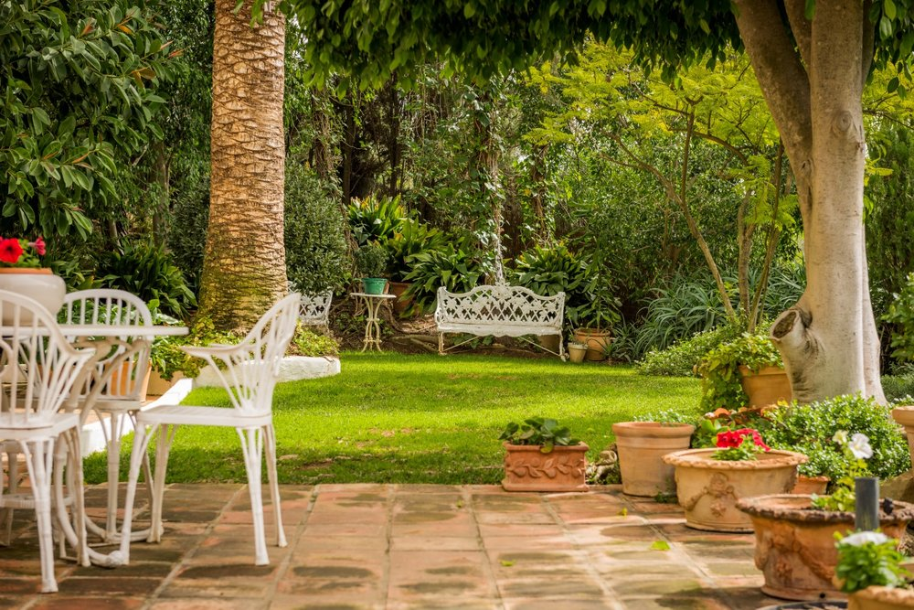 Villa Capellania La Mina I (Large).jpg