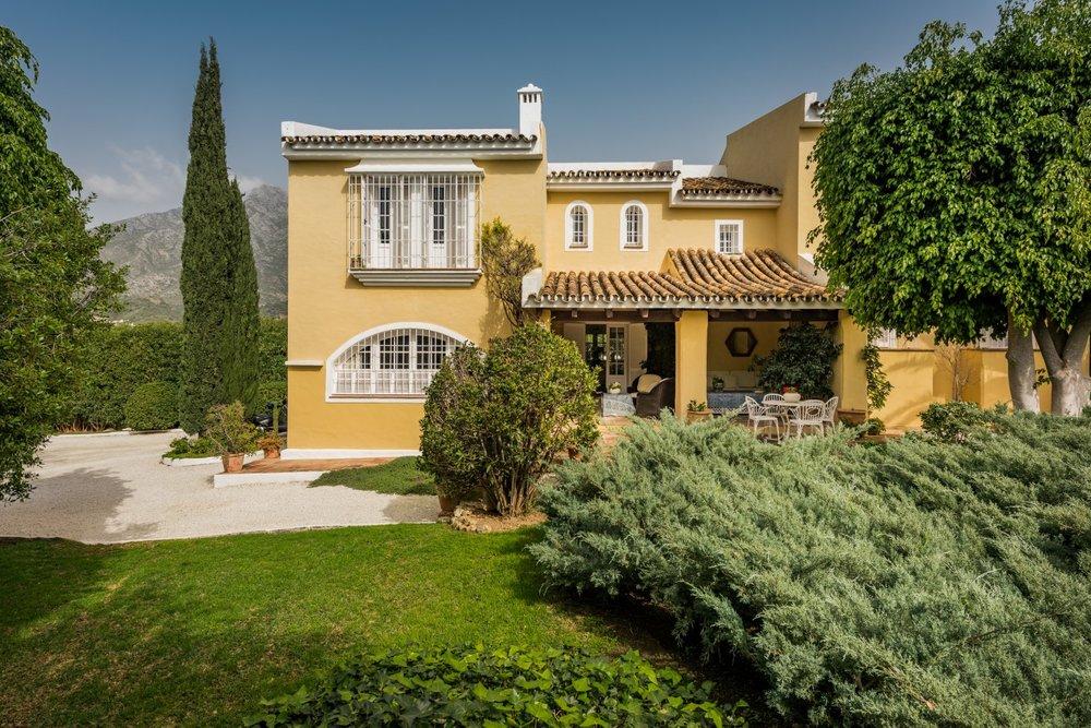 Villa Capellania La Mina A (Large).jpg