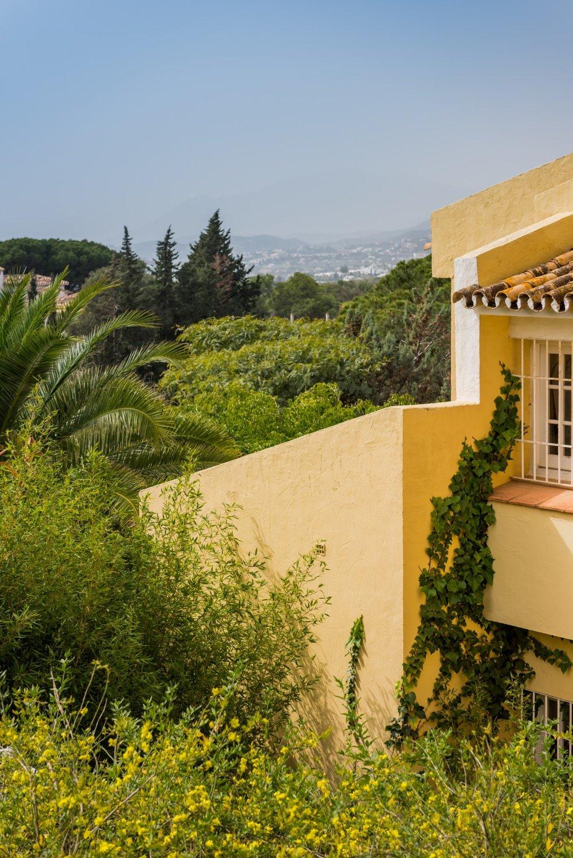 Villa Capellania La Mina C (Large).jpg