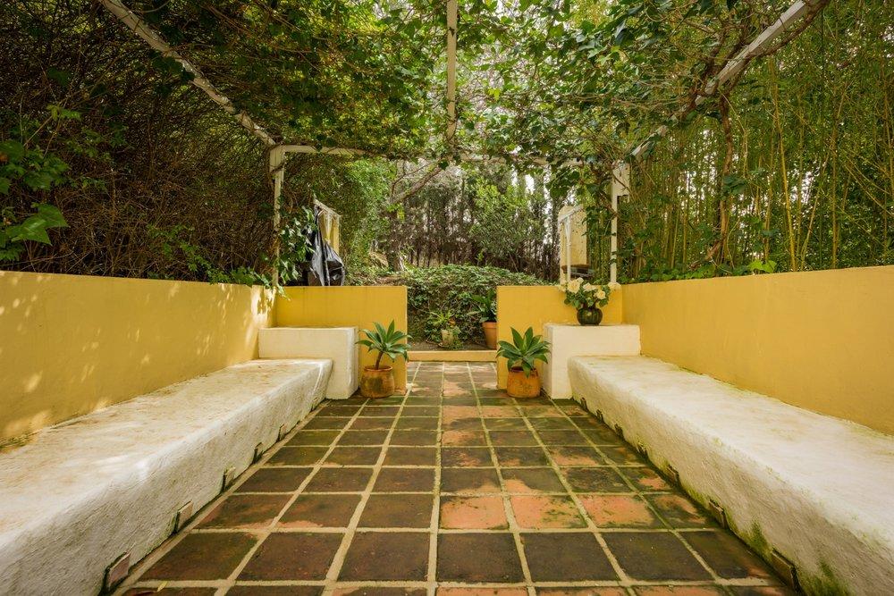 Villa Capellania La Mina D (Large).jpg