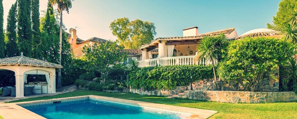 1.-Villa Almendro Sueco.jpg