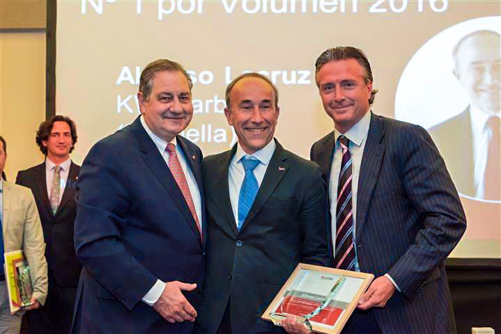 Premio KW Spain 2016.jpg