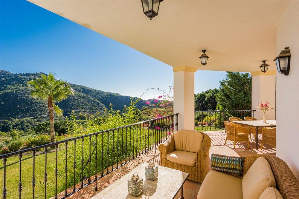 Villa Montemayor-B2 (Large).jpg