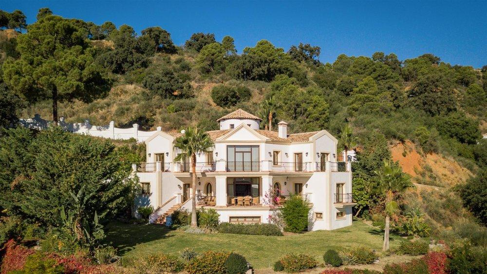 Villa Montemayor-U (Large).jpg