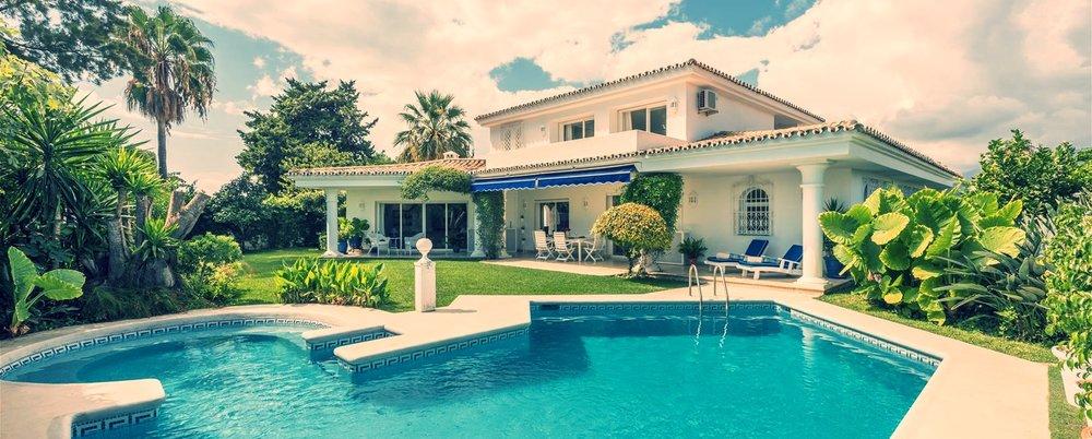 Villa Guadalmina Alfonso-A (Large).jpg