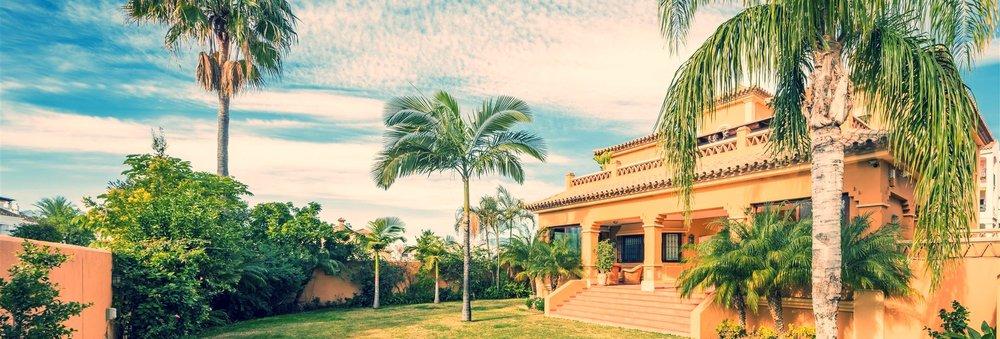 H-Villa Las Petunias-16 (Large).jpg