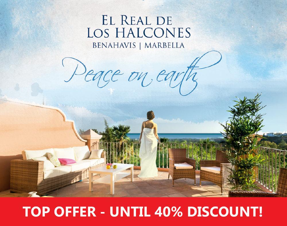 40%discount_homepage.jpg