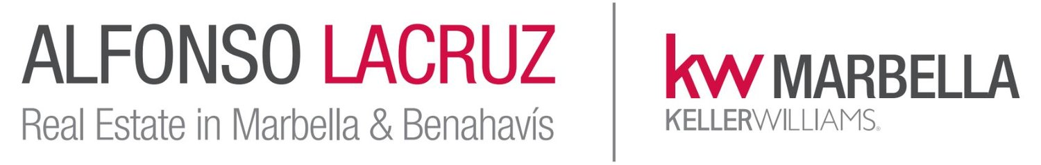 TOP AGENT ALFONSO LACRUZ | REAL ESTATE AND PROPERTIES IN MARBELLA & BENAHAVIS
