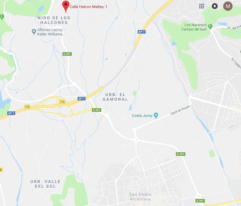 Map - Google.JPG