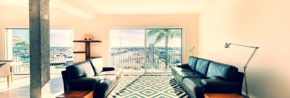 Apartamento Banus-2 (Large).jpg