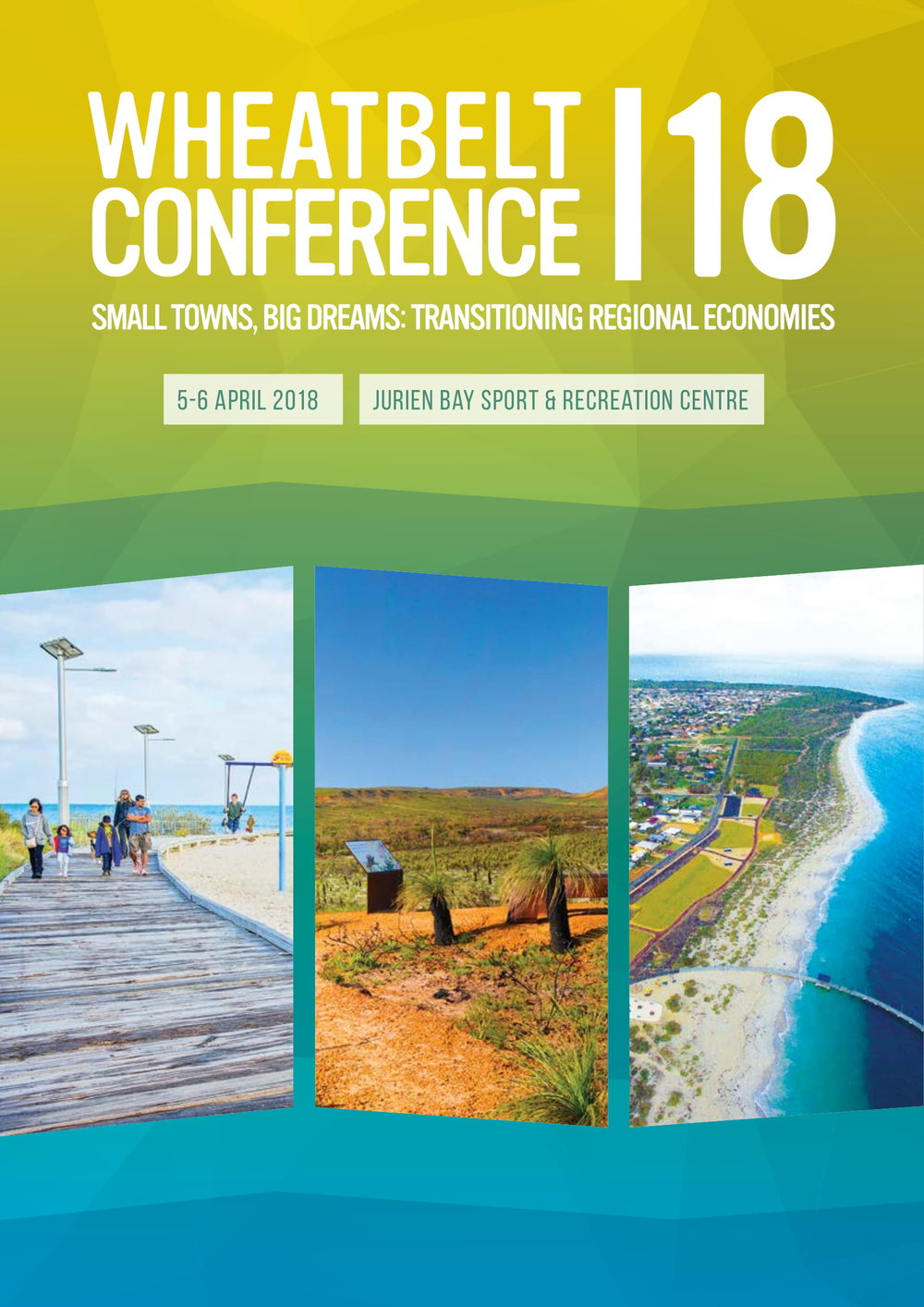 Wheatbelt 18 - Conference Program-1.jpg