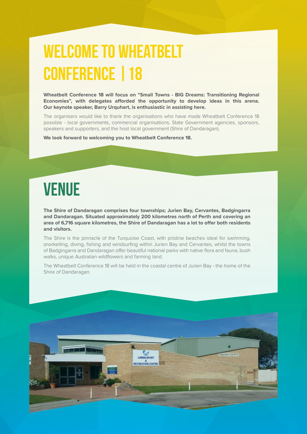 Wheatbelt 18 - Conference Program-2.jpg