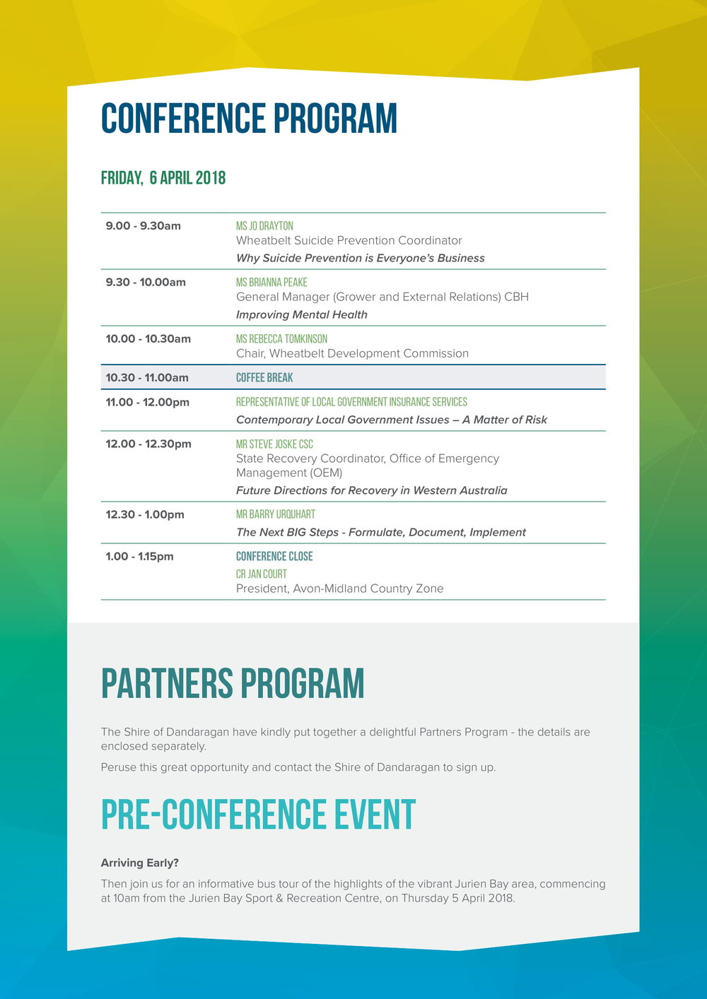 Wheatbelt 18 - Conference Program-5.jpg