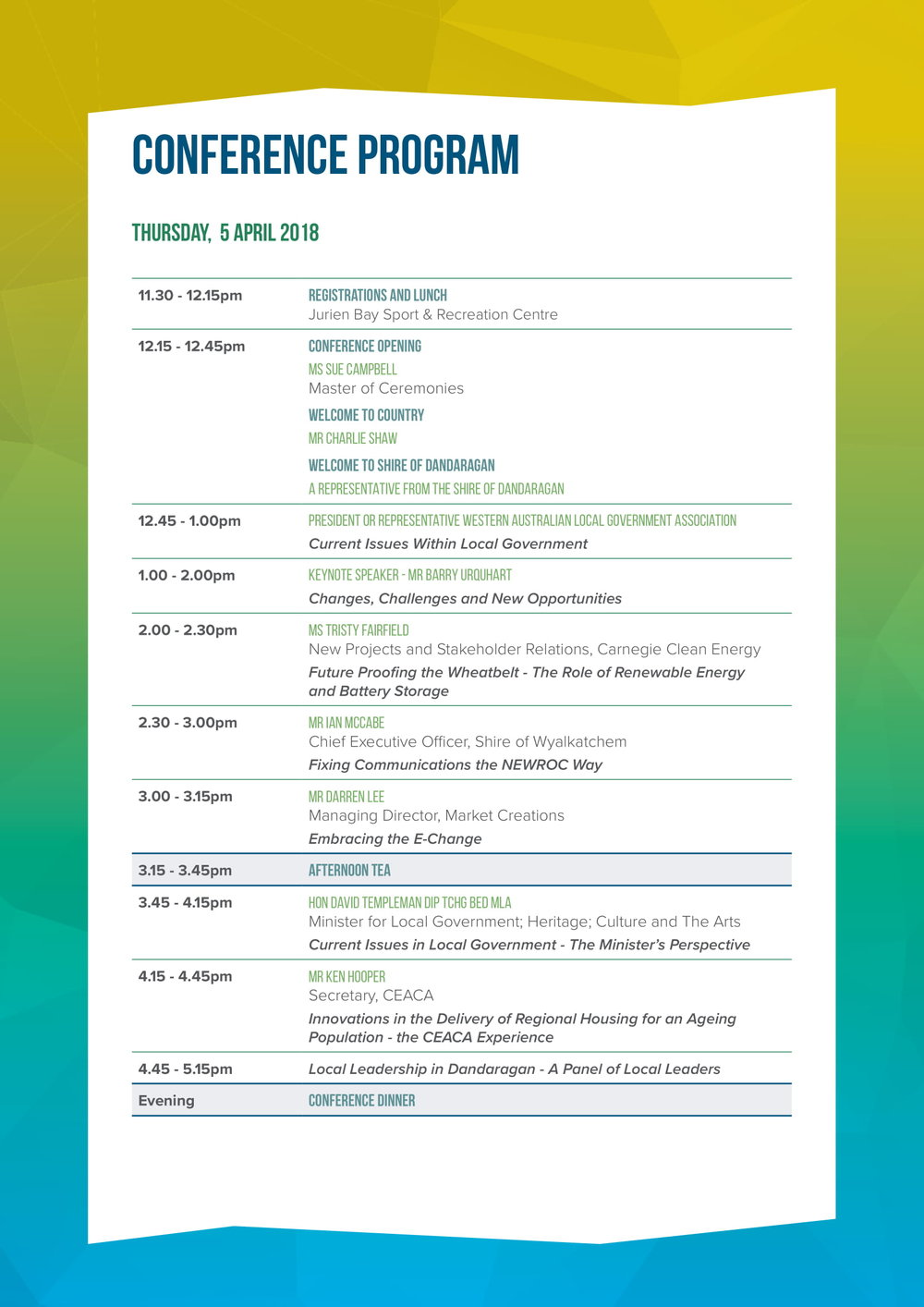 Wheatbelt 18 - Conference Program-4.jpg