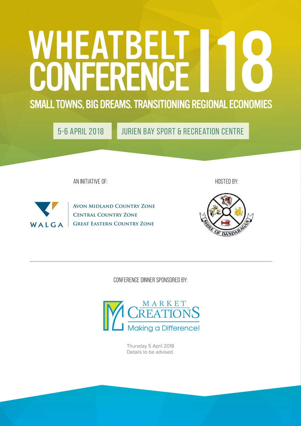 Wheatbelt 18 - Conference Program-7.jpg