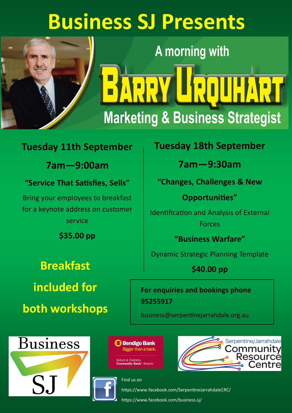 Barry Urquhart Business SJ Presentation Flyer-1.jpg