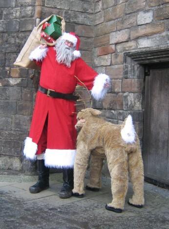Santa and Rudolph 003.jpg