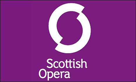 Scottish-Opera_logo.jpg