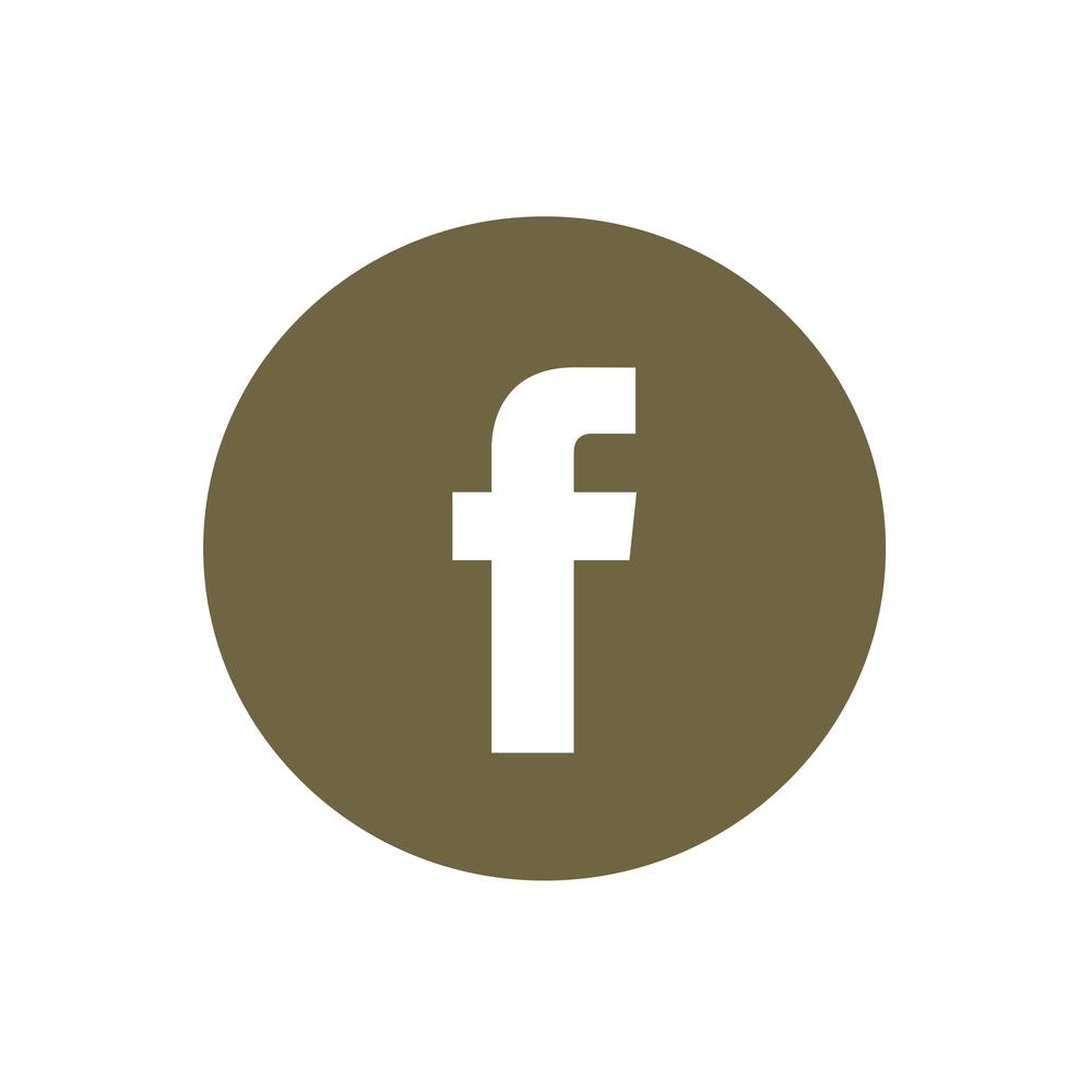 saoban facebook