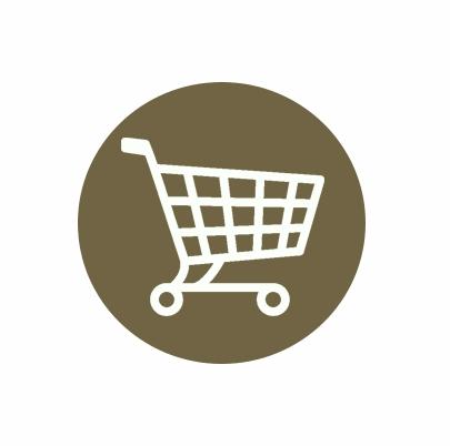 Saoban Online Shop