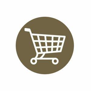 Saoban+Online+Shop.jpg
