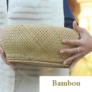 Bambou (1).jpg