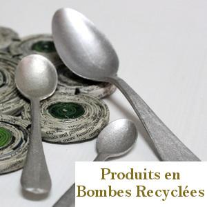 Produits issus de Bombes Recyclées.jpg