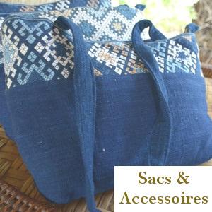 Sacs & Accessoires.jpg