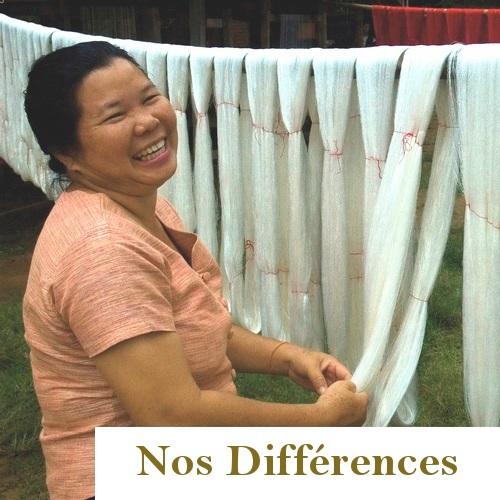 Nos Différences.jpg