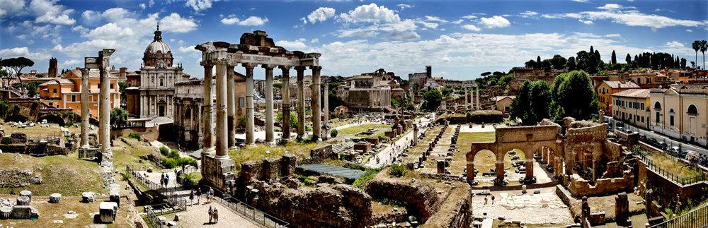 Rome Forum Panorama1.jpg