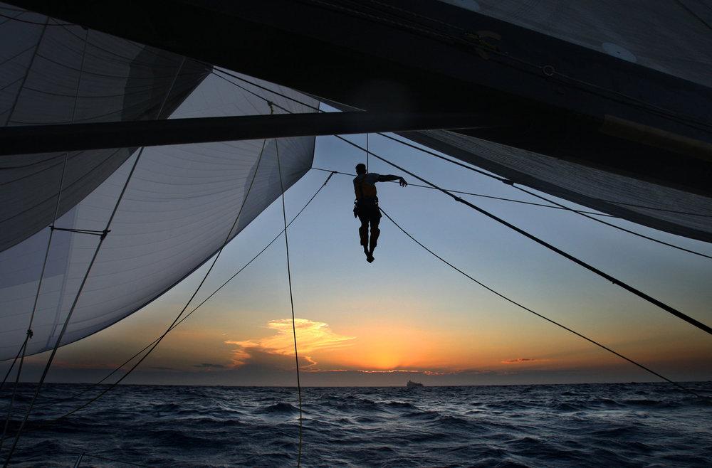 Sydney Hobart Yacht Race 3.jpg