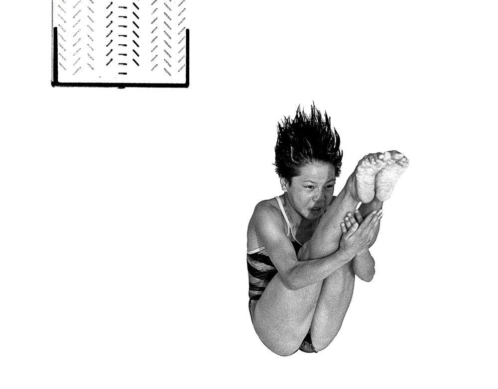 Diving 2.jpg