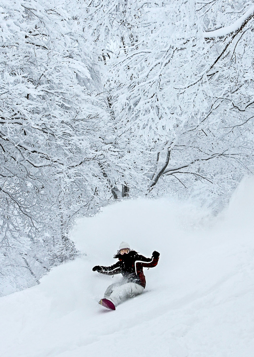 Nozawa Onsen 6.jpg